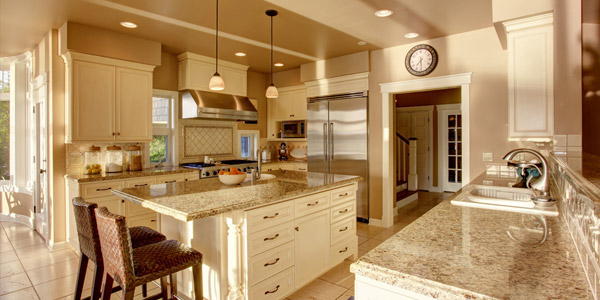 Residential Plumbing in Annapolis, MD