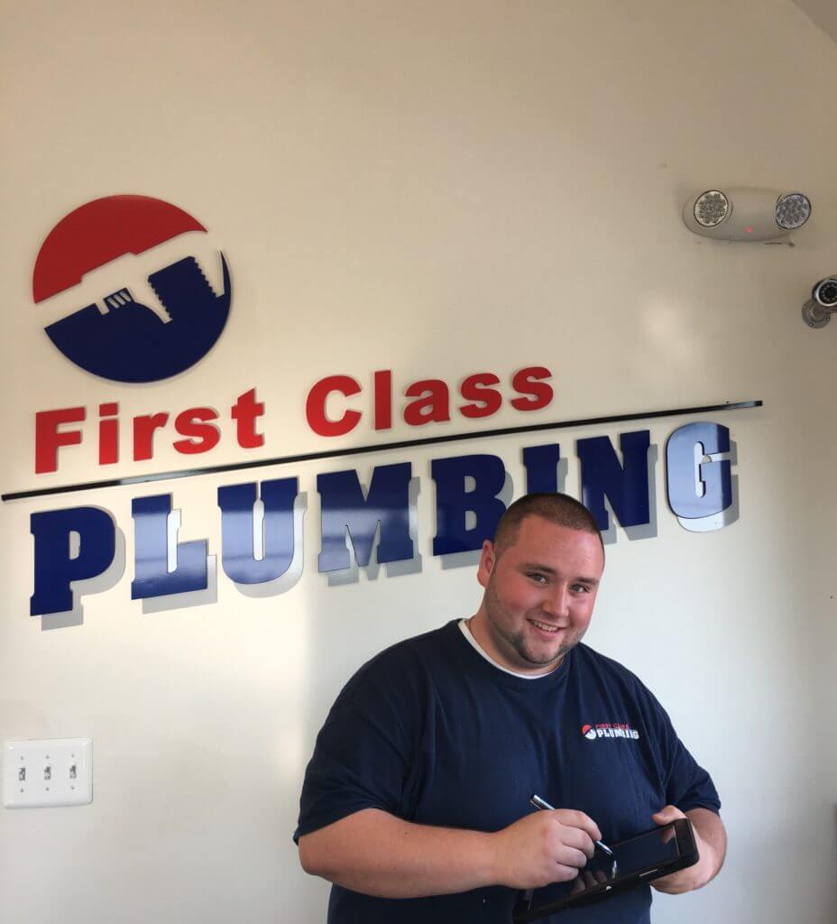 Plumbers in Annapolis, MD