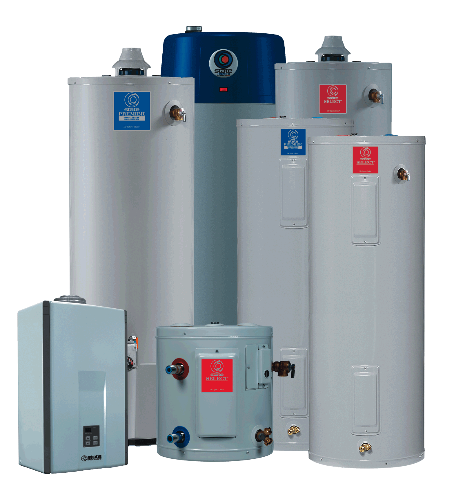 Washington Dc State Water Heaters Bethesda Hot Water Heater