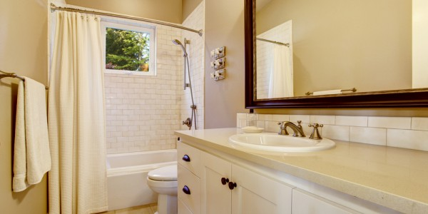 1st Class Plumber Remodeling Services